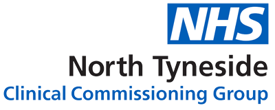 NHS - North Tyneside